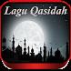 LAGU QASIDAH TERPOPULER by Jaman App