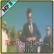 Hindi Music Top 30 : Punjabi Song 2018 by jrxdev
