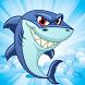 Lagu Baby Shark Dan Lirik by Fayyaza
