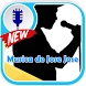 Musica de Jose Jose All Song by Lope Musica