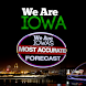 We Are Iowa Weather Local 5 by Nexstar Broadcasting