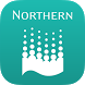 Northern CU Mobile Branch by Northern Credit Union