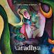 My Aaradhya