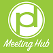 PD Meeting Hub by Bryn Mawr Communications