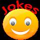 New Jokes / Latest Funny Jokes by Raju Apps 2015