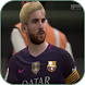 guide FIFA 2017 by stivengroup