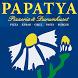PAPATYA Holstebro by TakeAwaySystem