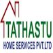 Tathastu Home Services (THS)
