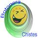 Botonera Chistes Audio by Libre Triunfo