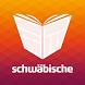 Schwäbische E-Paper App by Schwäbisch Media Digital GmbH & Co. KG