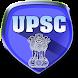 UPSC Exam Preparation 2016 by Lakshya Education