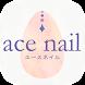 ace nail