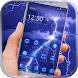 Magnetic lightning icon packs by alicejia2017
