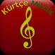 Kurdish Music (All Singers) by Movuvalu