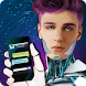 Virtual Boyfriend Joke by Fake Apps And Games