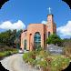 하늘성교회 by ZRoad Korea