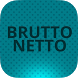 Brutto Netto by limoon.pl