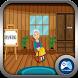 Escape Games Grandmas Room 2 by Mirchi Escape Games