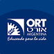 Beneficios ORT by Bondacom