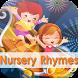 Nursery Rhymes Songs by Kids Songs Learning Studio Apps
