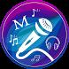 Marathi Karaoke Sing : Record