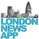 London News by Ding Ding Media