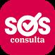 SOS Consulta by Planeta Serviços Digitais