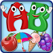 Kids Alphabet ABC Fun Learning by Assert infotech