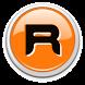 RAVE Rewards by BI WORLDWIDE