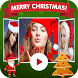 Christmas Movie Maker by Filmmotion Studio