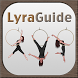 Lyra Guide by Danitt