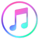 MP3 Music Player by Deciphersoft
