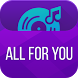 All For You by Emily West by Perfect Videos