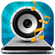 Extra Loud Ringtones For Phone by Xtreme Stereo Media™