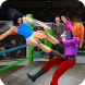 Women Wrestling Revolution PRO by Fighting Arena