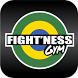 Fight'Ness Gym Mérignac by Patrick Arnault