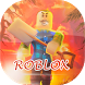 Guide Roblox Hello Neighbor