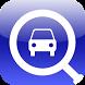 Infomobil Fleet Management by INFOTECH Bilisim