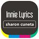 sharon cuneta - Innie Lyrics by ISRUS APP