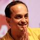 Sandeep Khare's World by Innovative Mobile Systems Inc