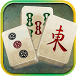 Mahjong Solitaire by iQuick Studios