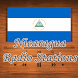 Nicaragua Radio Stations by Around The World Radio HD HQ Free Online