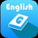 Ngữ pháp tiếng anh 123 by TeachingEnglish