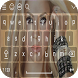 Keyboard For Shakira Free 2018 by best application 2018