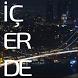 İçerde Bilgi Yarışması by Kodbraker Games