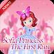 Princess Sofia Run Adventure