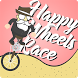 Happy Wheels Race by MakaveliCodeLab