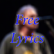 NEIL YOUNG FREE LYRICS by TanormjitDev
