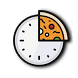 15 minutes pizza
