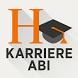 Handelsblatt Karriere Abi by planet c GmbH